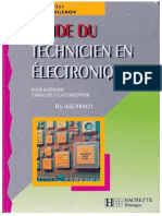 Guide_du_Technicien_en_Electronique_www_cours-electromecanique_com_Decrypted.pdf