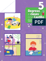 CUADERNILLO ED. CASTILLO.pdf