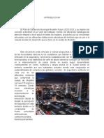 GESTION PUBLICA TERRITORIAL DEL SERVICIO DE POLICIA.docx