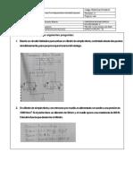 examen 2B automatizacion(1) (1)