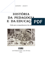 HPE- Guiao - A5   vers2016.pdf