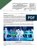 JOROPO (1).docx