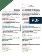 _cours__-8eme_annee_de_base-informatique-e-mail--.pdf