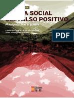 TEORIA-SOCIAL-FALSO-POSITIVO.pdf