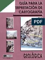 Guia Geotecnica.pdf
