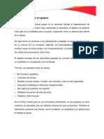entrevistas-grupales.pdf