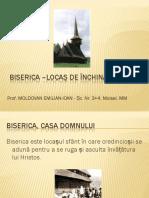 biserica_loca_de_nchinare.pdf