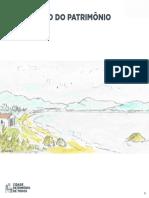 CARTILHA_CAU_completa_o futuro do patrimônio.pdf