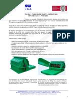 MOLIENDA SECA ASISTENCIA POR AIRE.pdf