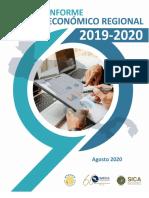 IER-2019-2020