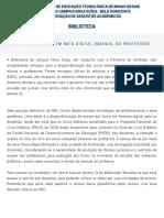 Livros_Didáticos_PNLD_2018.pdf