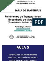 AULA 5 - FTEM - PAREDE C0MP0STA-P2