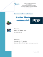 Atelier_Electronique_embarquee3_PSoC.pdf
