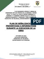 Plan_manejo_transito_687