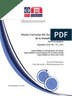 NIVEL-SECUNDARIO-Diseno-Curricular-Area-de-Musica-Actualizado-08-2020 (1).pdf