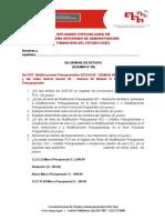 Examen 5 - Sesión N° 05 - Módulo III MPP (1)