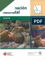 2011 PRN Manual 6° Ed Esp.pdf
