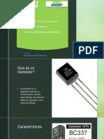 Transistores pres.pdf
