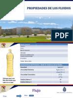02 Propiedades de los Fluidos.pdf
