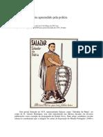 Salvador_da_Patria_apreendido_pela_polic