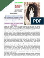 Mese Di Febbraio Della Madonna Di Lourdes