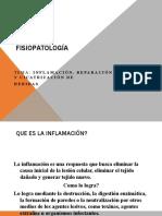 inflamacion 1.pptx