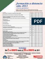 formacic3b3n-a-distancia-2011-de-ccoo