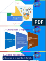 Google drive - DAIP  Maria Quispe Chàvez