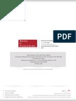 Sectores populares ante proceso modernización.pdf