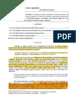 Golergant-2010 (2-04) (reedito) modelo_traductivo_represion