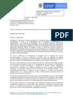 Sincelejo Consolidacioìn de Informacioìn Protocolos de Alternancia- (2) a
