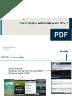 3-Adaptadores_GW_Proxy SIP.pptx