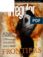irregular_magazine_winter2011