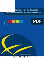 necessidades_especiais_de_educacao_parceria_entre_a_escola_e_o_cri_uma_estrategia_para_a_inclusao