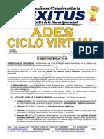 Biologia 4 - copia.pdf