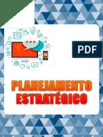 5 - Planejamento Estratégico.pdf