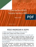 Capacitación RSSO, TV y ART.pdf