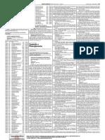 GatewayCertificaPDF (4)