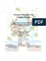 57899435-Grocery-Store.pdf