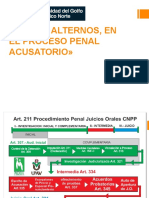 MEDIOS ALTERNOS UGM NORTE.pdf