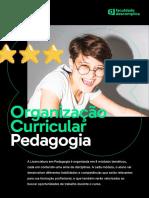 ebook-pedagogia