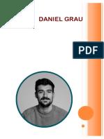 Daniel Grau