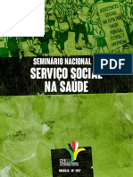 LivroSeminarioSaude2009-CFESS-1.pdf
