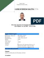 FERNANDO JOSE A..docx