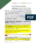 PROMESA DE COMPRAVENTA (1).docx
