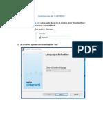 Instalación de HAMACHI para usar SAP LOGON.docx