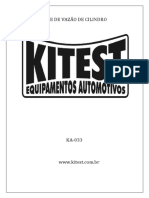 KA-033-manual
