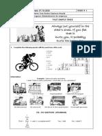 Guide 6
