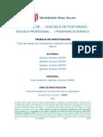 GUÍA_DETALLADA_PARA_LA_ELABORACIÓN_DEL_TRABAJO_DE_INVESTIGACIÓN_CUALITATIVO_2020-II.pdf