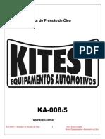 KA-008-5-manual.pdf